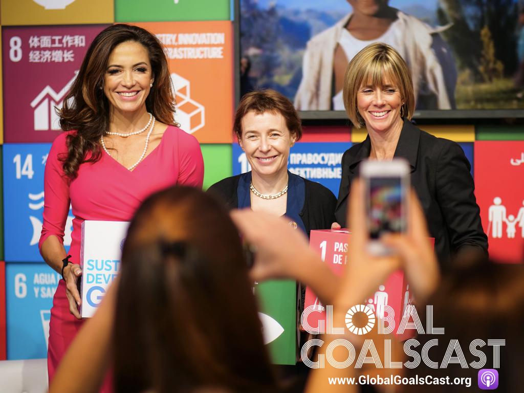 SDG.001