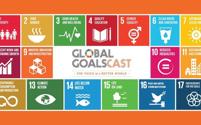 Arturo – Page 2 – Global GoalsCast